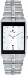 Titan Karishma Analog Watch
