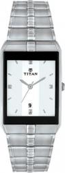 Titan Karishma Analog Watch
