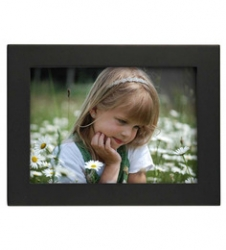 Archies Photo Frame - Girls
