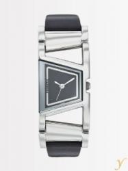 Titan 24865l03 Ladies Watch