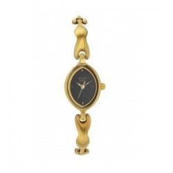 Titan Raga  Analog Black Dial Women's Watch NC2370YM04