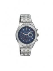Titan Octane 1621 SM03J Gent's Watch
