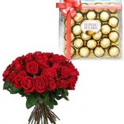 Perfect Valentine Gift