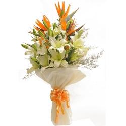 Gorgeous Flower Arrangement 29
