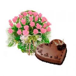 Valentine Gift 300