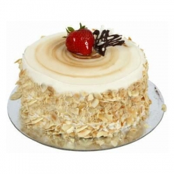 Five Star Pineapple Cake- 2 Kg