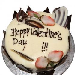 Five Star Vanilla Cake -1 Kg