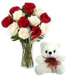 Valentine Special Gift -999