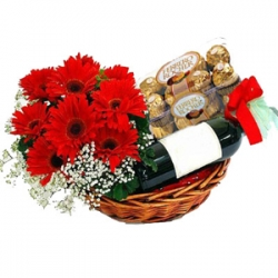 Birthday Gift 456
