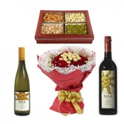 Special Wedding Gift 89