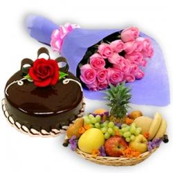 Birthday Gift 512