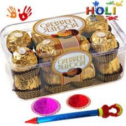 Holi Special Gift  10