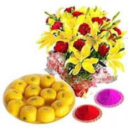 Holi Special Gift 11