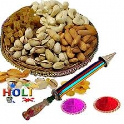Holi  Special Gift  17