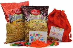 Holi Special Gift  19