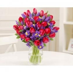 Valentine Special Bouquet