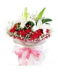 Stunning Flower Arrangement  6