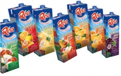 Real Fruit Juice  Hamper 5