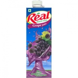Real Fruit Juice  Hamper 6