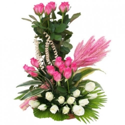 Stunning  Flower Arrangement 3