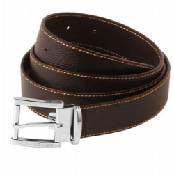 Exclusive Leather Belt For Him