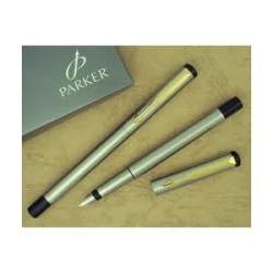 Set Of Parker  Vector Pen