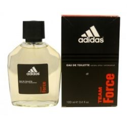 Adidas Sports For Men