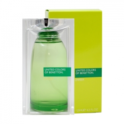 United   Color Of  Benetton - For Women
