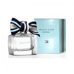 Hilfiger Women Perfume Tommy Hilfiger