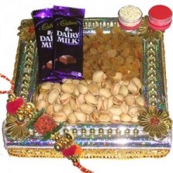 Raksha Bhandhan Special