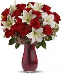 Flower For My Angel